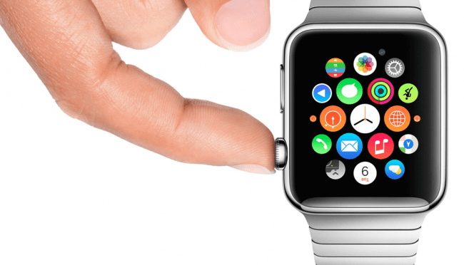How to properly turn on Apple Watch? What should I do if iWatch does not turn on?
