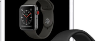 How to use the Apple Watch without the iPhone and how can the watch be useful?