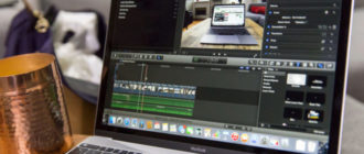 Which MacBook should I choose for video editing and why?