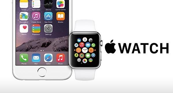 Как проверить часы Apple Watch при покупке