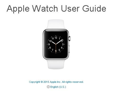 ��� ������������ ������ apple watch