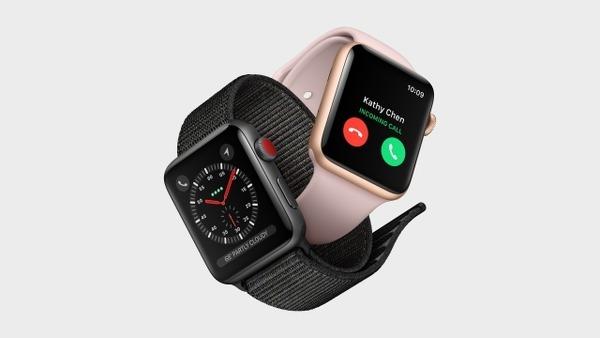 Jailbreak для Apple Watch