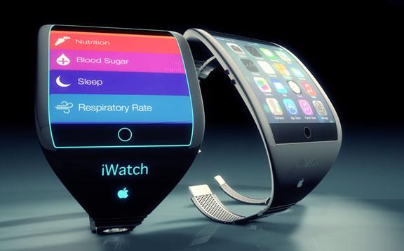 Умный будильник для Apple Watch с регулированием фазы сна
