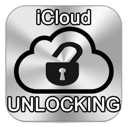 Как правильно отвязать iWatch от Apple ID и iCloud?