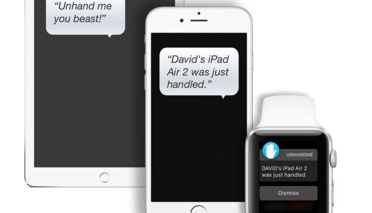 Как правильно подключить Apple Watch к iPhone или iPad?