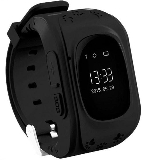 Что такое детские смарт-часы K911 и для чего они нужны?