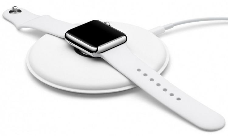 Нужно ли разряжать аккумулятор Apple Watch до нуля в первый раз