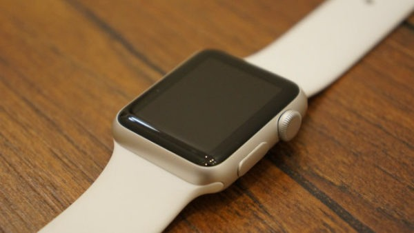Что делать, если экран Apple Watch не работает?