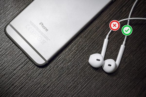 Apple Airpods – оригинал или копия