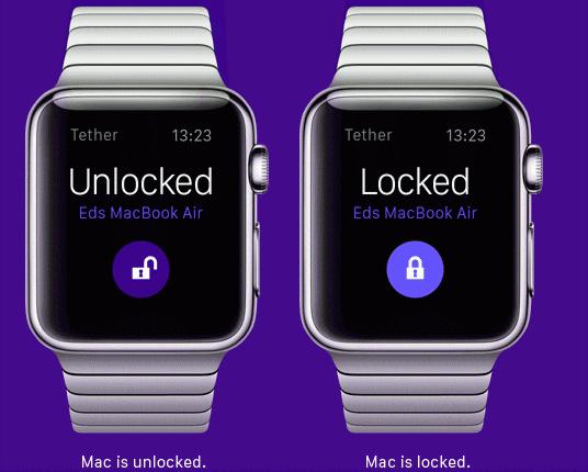 Почему происходит блокировка Apple Watch и как ее избежать?