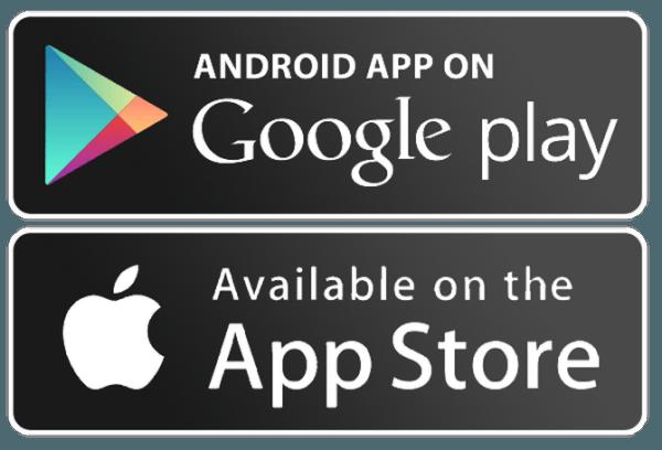 Что лучше: AppStore или Google Play?