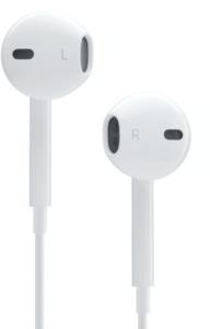 Как выглядят проводные EarPods
