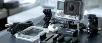 Как проверить GoPro на подлинность