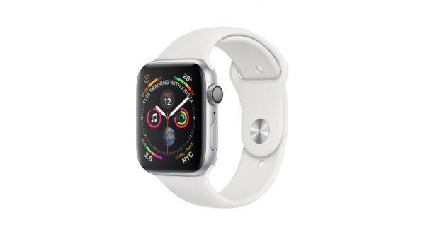 Apple Watch 5: дата выхода (релиз), первые слухи, возможные функции