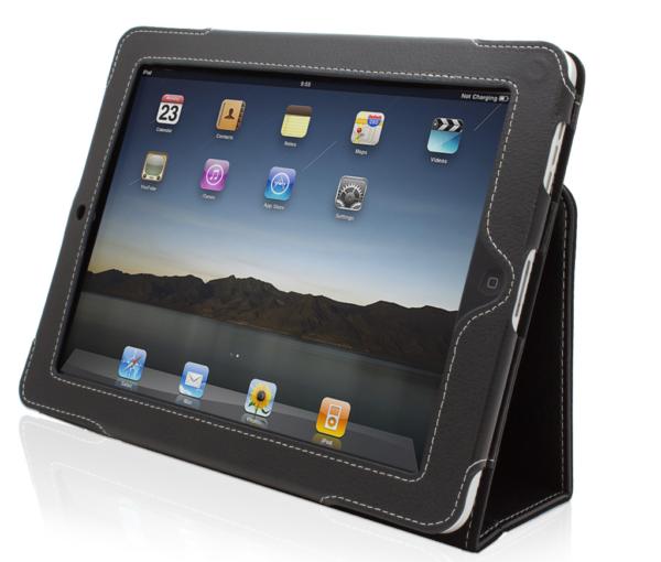 iPad 1G