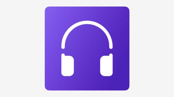 Значок команды для Siri «Радио по жанру»