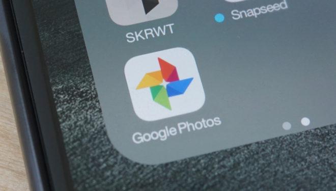 Как перенести снимки (видео) с компьютера в Google-фото