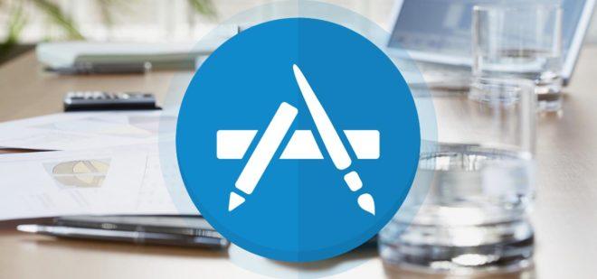 Лучшие файловые менеджеры для iPhone и iPad
