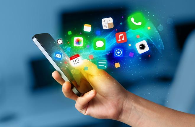 Обзор функции Offload Unused Apps для автоматического удаления приложений с iPhone