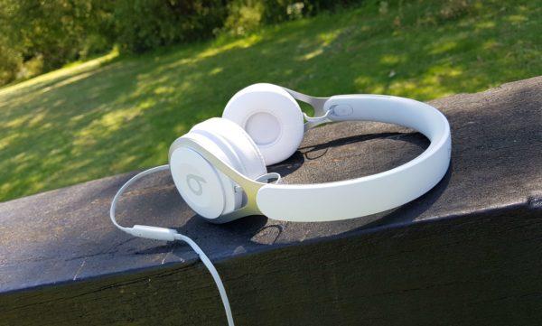 Наушники Beats EP