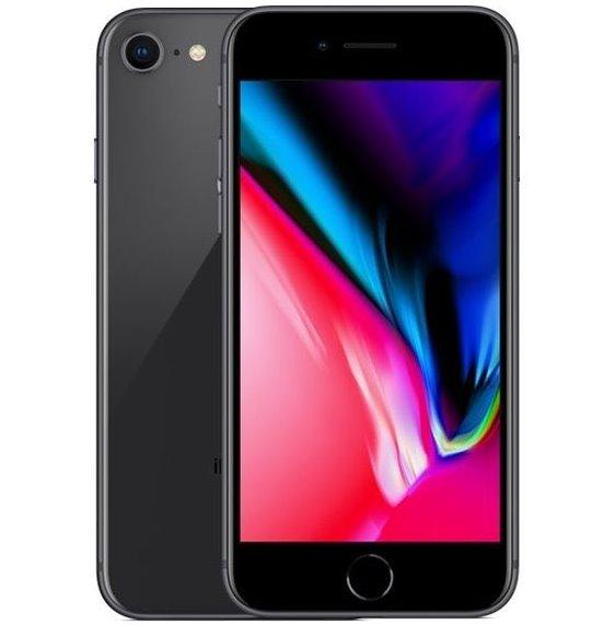 Предполагаемый дизайн iPhone SE 2