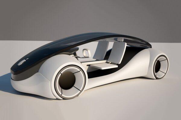 Bespilotnye-avtomobili-Apple