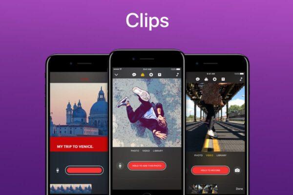 App Clips что это