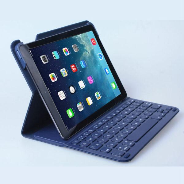 Logitech для iPad Air