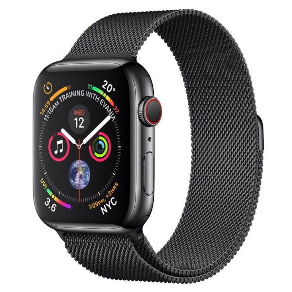 Смарт часы Apple Watch