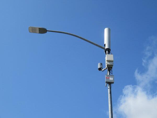антенна для 5G