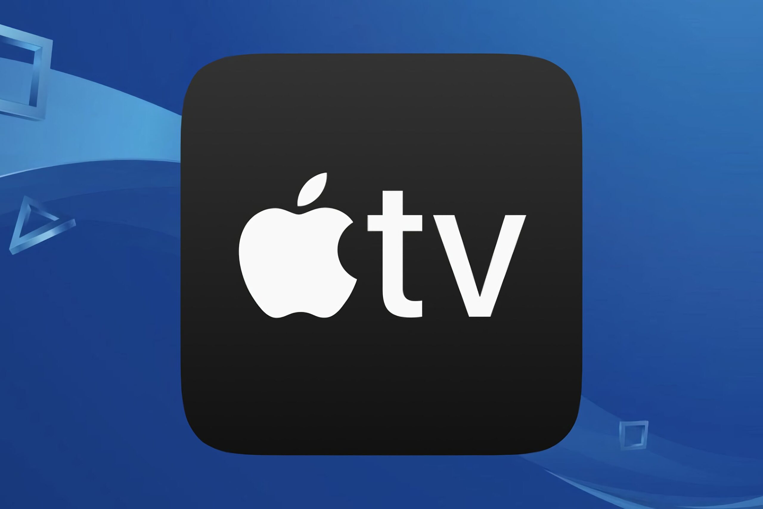 apple-tv-playstation
