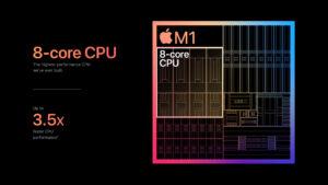 Apple_m1-chip-8-core-cpu