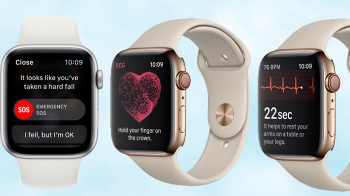 ecg-apple-watch