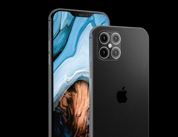 Чем отличаться камера iPhone 12 от iPhone 11