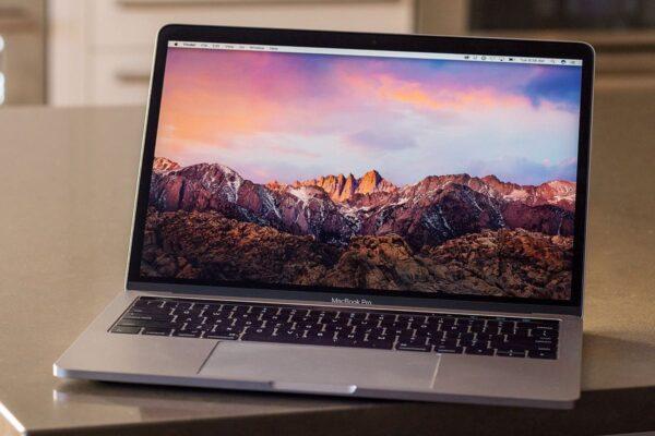 MacBook-Pro-13-na-M1
