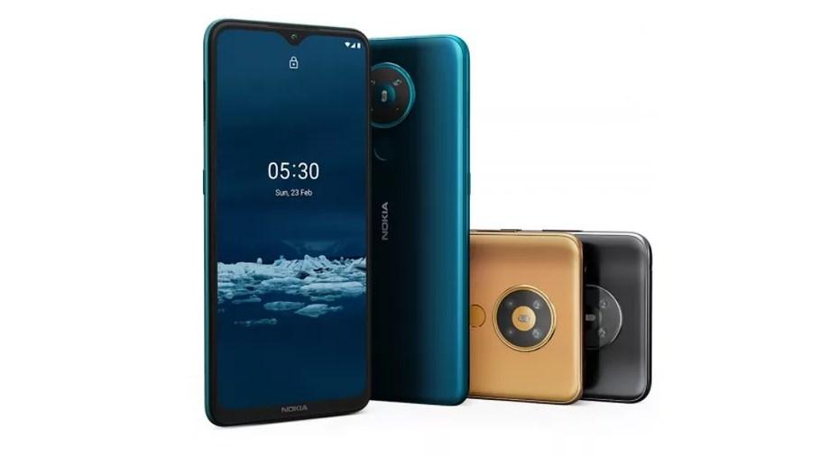 Nokia_dizain