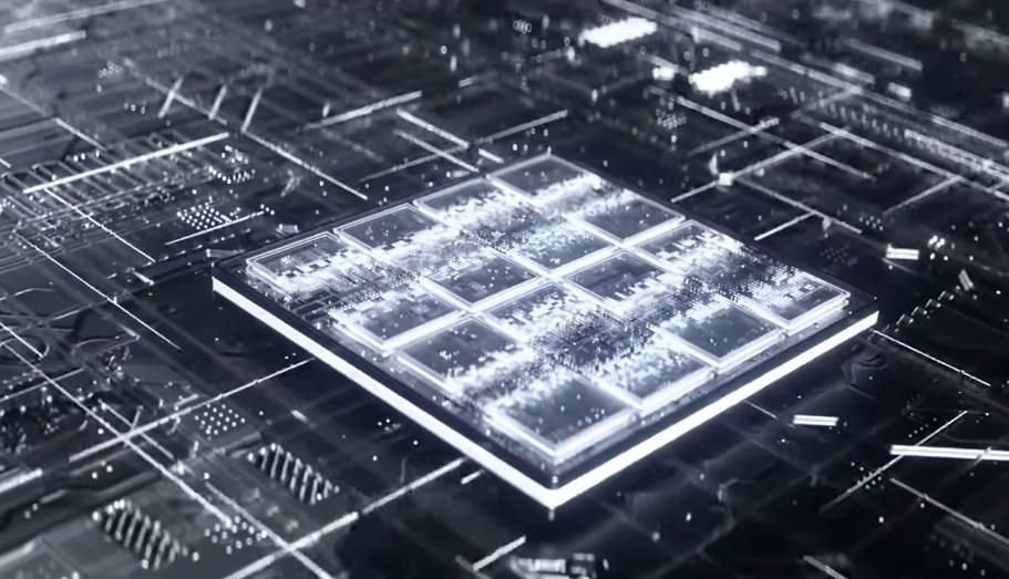 Samsung_chip