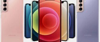 S21_vs_iPhone12_2