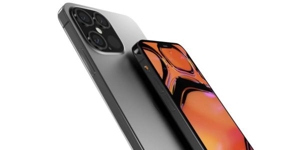 IPhone 13 Pro получит дисплей с поддержкой 120Hz