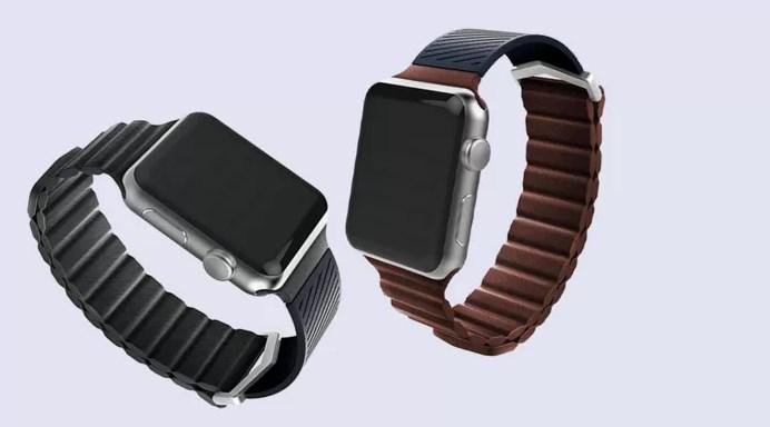 Apple_Watch_7