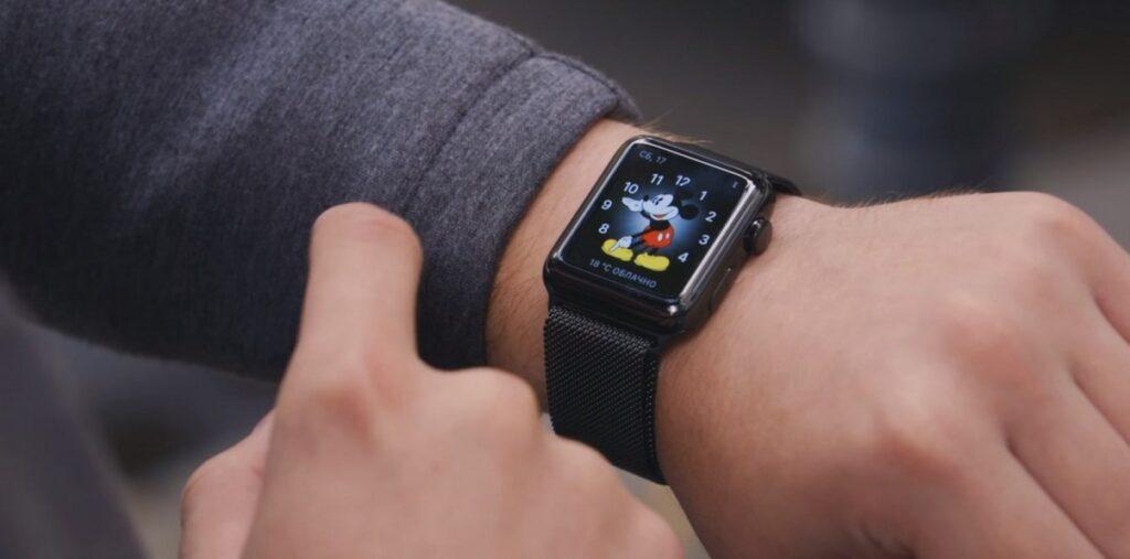 Apple_Watch_7_1