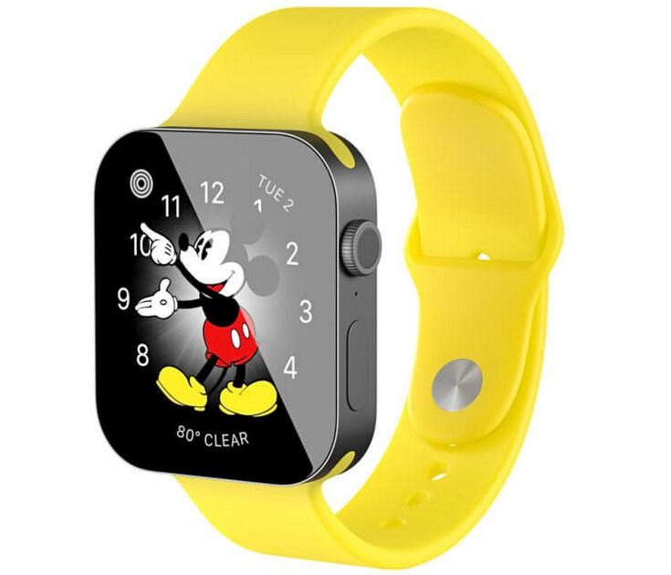 Apple_Watch_7_2