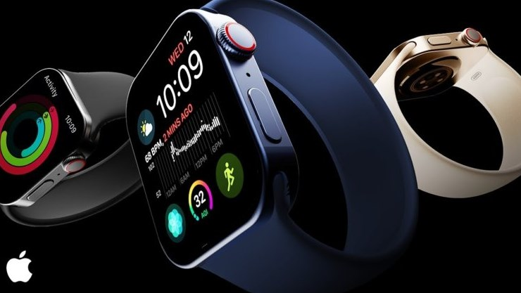 Apple_Watch_7_pod_iPhone12