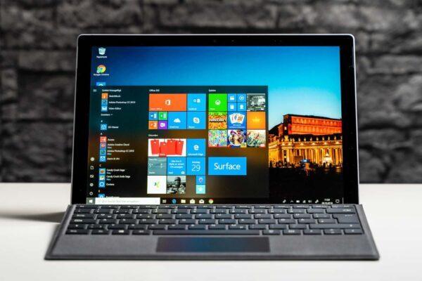 Обидно ли, что Windows 10X — это эксклюзивная ОС?