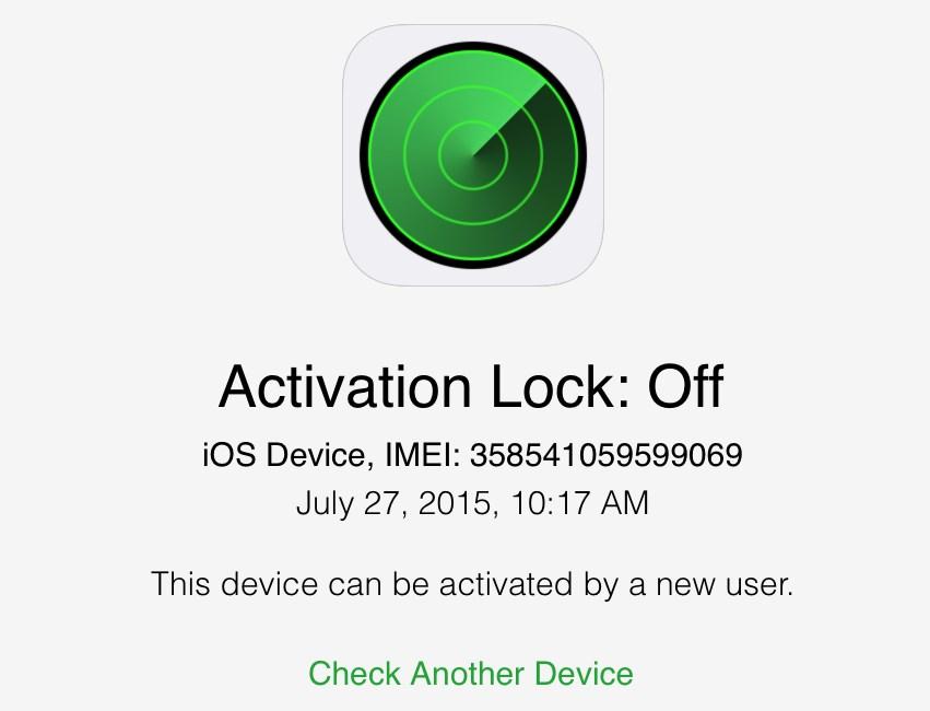 Activation Lock_3