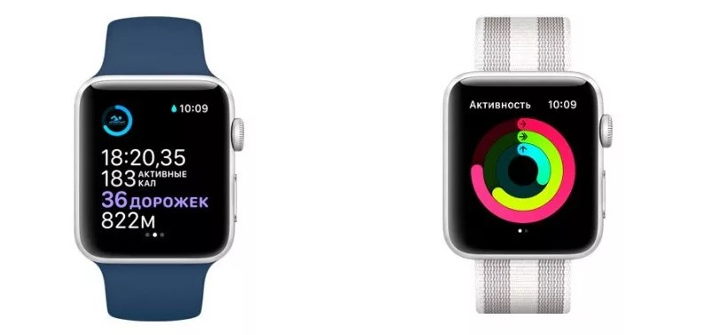 Apple Watch_sport_2