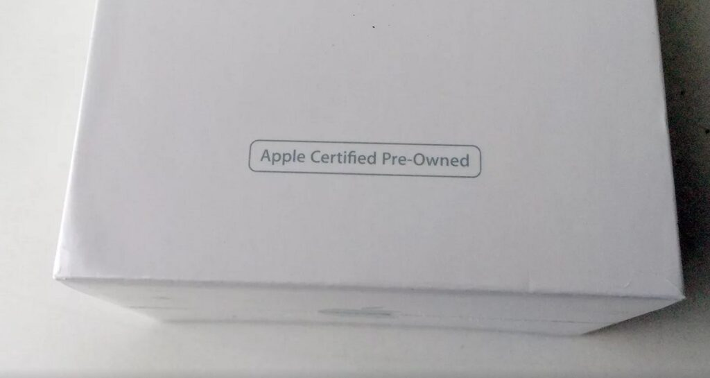 Apple_preowned
