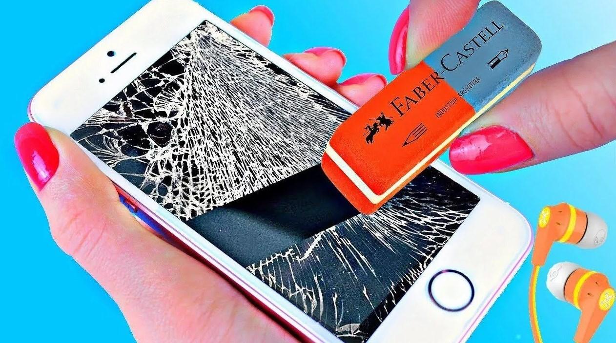 fishki_iPhone