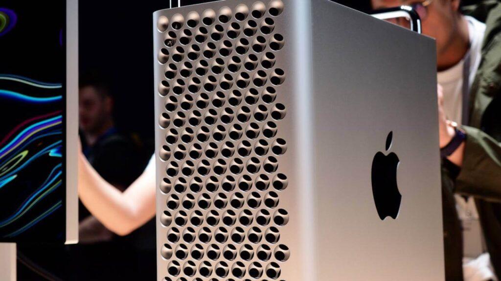 apple_macs