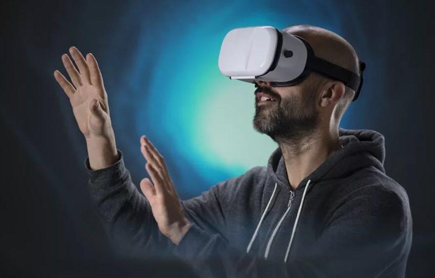 VR_iOS_3
